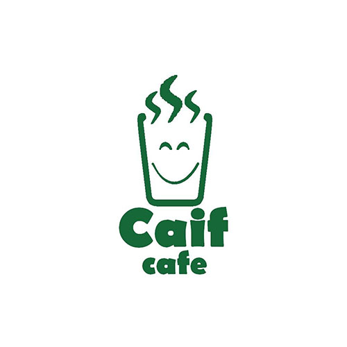 CAIFCAFE