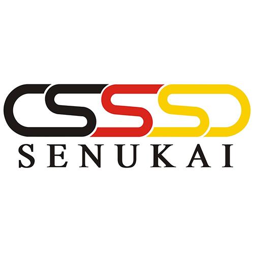 SENUKAI