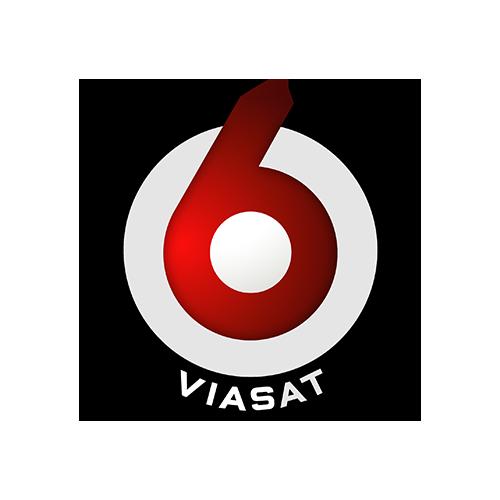 TV6 EN