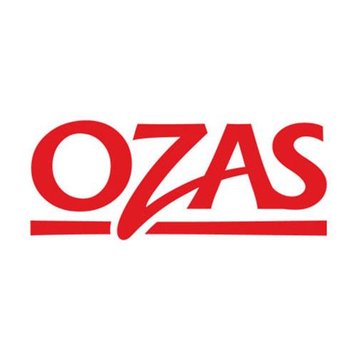 OZAS EN