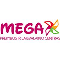 MEGA EN